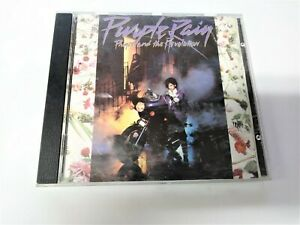 Prince-Prince-amp-the-Revolution-Purple-Rain-CD-Aug-1984-Warner-Bros