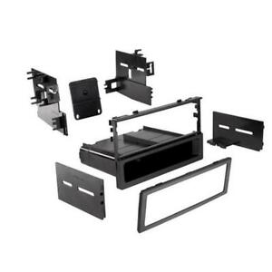 American-International-HONK828-Stereo-Installation-Kit-w-Pocket-Honda-86-12