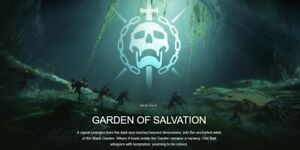 Destiny-2-Garden-of-Salvation-Full-Raid-Completion-with-Divinity-PS4-Xbox-PC