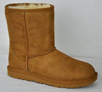 Tall Ugg Boots Size 4 Big Girls 6 Womens