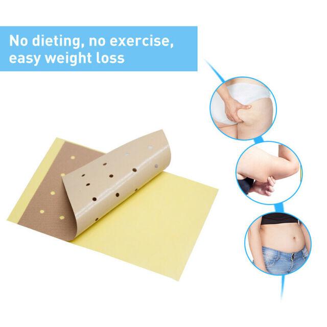 Fat burning lower body exercises