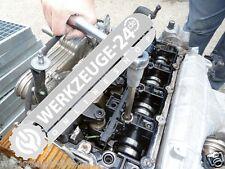 """KS Outils 1/2 """" zylinderkopf-schrauben-steckschlüssel-satz Torx XZN 911.4460"""