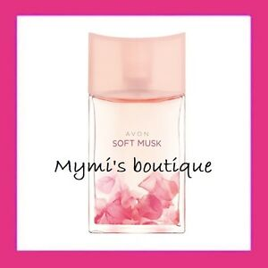 Eau-de-toilette-SOFT-MUSK-50-ml-scent-wooded-floral-and-musky-Musk