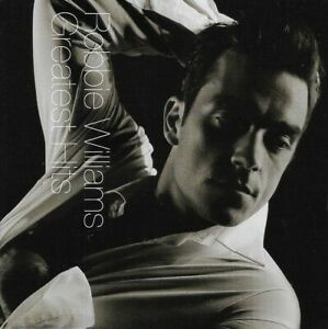 Robbie-Williams-Greatest-Hits-2004-CD
