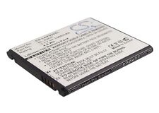 3.7V battery for LG SU640, P936, Optimus 4G LTE, Spectrum 4G, Optimus LTE Li-ion
