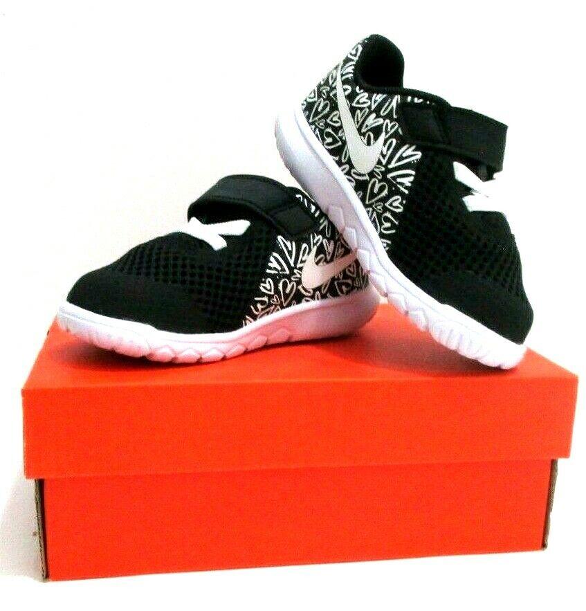 Boys Nike Shoes Kids - Baby- Size 6c