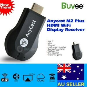 Details about ALLCAST MEDIA PLAYER TV STICK GOOGLE CHROMECAST DONGLE PUSH  CHROME CAST MAC USB