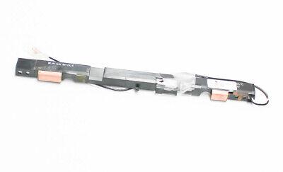 14007-01110800 X200CA Touch WLAN Main Antenna