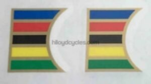 Colnago-Olympic-details