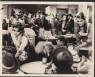 Robert Mitchum Young Billy Young 1969 original scene movie photo 18726