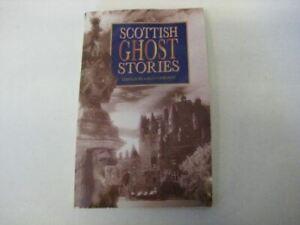 Very-Good-Scottish-Ghost-Stories-Gordon-Giles-Paperback