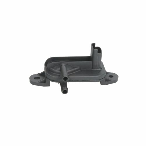 Sensor Abgasdruck AUTLOG AS4882