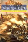 Storming The Heights a Guide to The Battle of Chattanooga 9781572332379