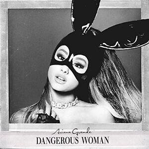 Ariana-Grande-Dangerous-Woman-CD-UNIVERSAL-INT-MUSIC