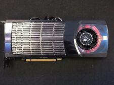 Colorful GeForce GTX 480 1536 MB PCI-E   #28905