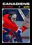 RETRO-1970s-High-Grade-NHL-Hockey-Card-Style-PHOTO-CARDS-U-Pick-Bonus-Offer miniature 133