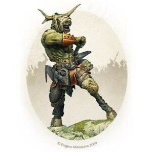 Enigma-Ahnamoth-the-Witheing-Storm-54mm-ENM5006