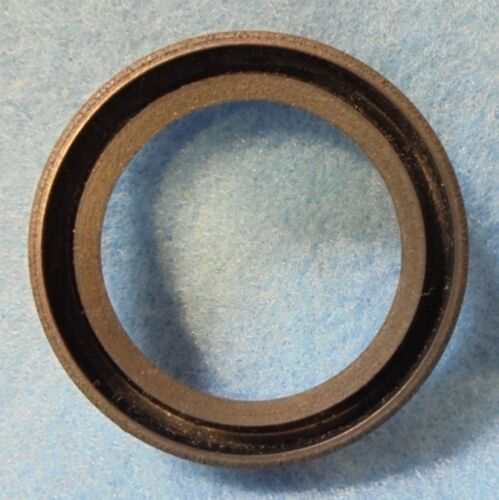 """1.125 X 1.569 X 0.250/"""" FEDERAL MOGUL NATIONAL OIL SEAL 340151 LOT OF 4"""