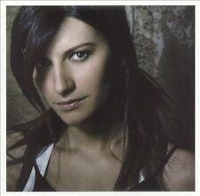 LAURA PAUSINI - ESCUCHA [CD/DVD] (NEW CD)