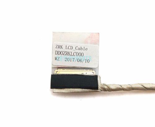 New LCD Video Cable for Acer Aspire V5-573 V5-573G V5-573P V5-573PG series