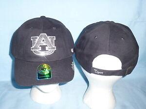 AUBURN-TIGERS-Sparkle-style-CAP-HAT-47-Brand-Womens-OSFA-size-NWT-25-retail