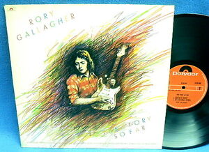 LP-RORY-GALLAGHER-THE-STORY-SO-FAR-HOLLAND-POLYDOR