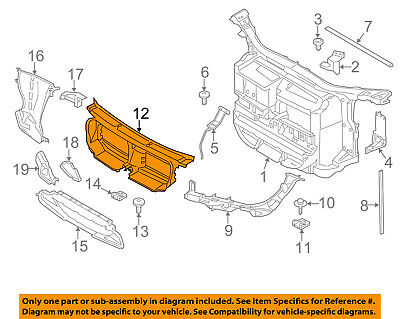 MODOKIT Truck Bed Cargo Bag with Cargo Net 50x40x22 100/% Waterproof Heavy Duty 600D 26 Cubic Feet
