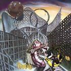Pharcyde bizarre Ride II LP Vinyl 16 Track Double (bic106) US Bicycle