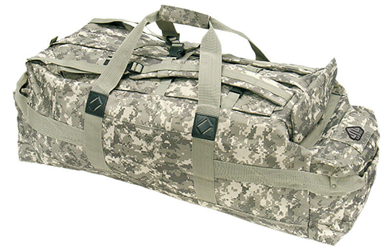 UTG Ranger Bolsa, Army Digital Field