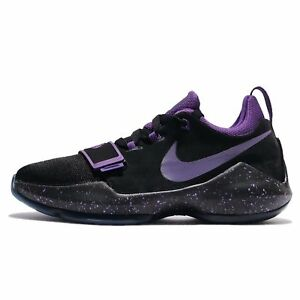 Image is loading Nike-YOUTH-PG-1-PAUL-GEORGE-GRAPE-SIZE- eecbfae0e1