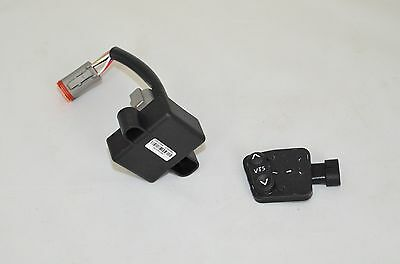 Details about Genuine Sea Doo Spark with iBR Extended Range Variable Trim  System 295100704