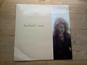 Kirsty-MacColl-Innocence-Excellent-12-034-Single-Vinyl-Record-KMAT-3