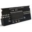 MISTER-FPGA-DE10-Nano-EXTRA-SLIM-SDRAM-Board-v2-2-Chip-ALLIANCE-150MHz miniatura 1