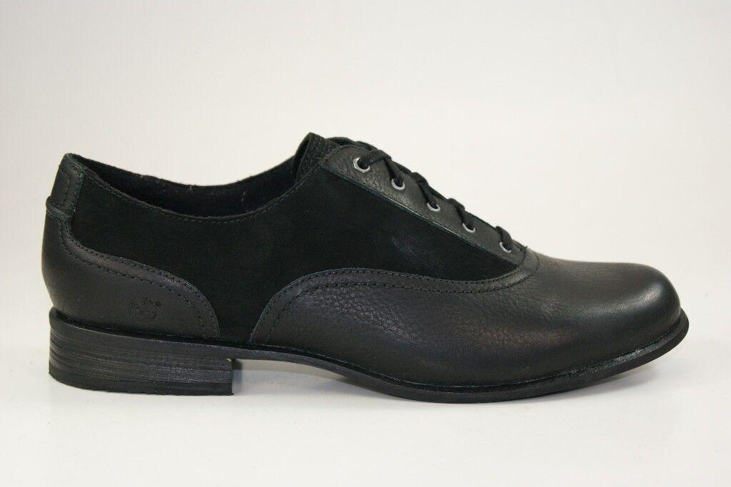 Josef Seibel Melli 15, Sneaker a Collo 40 Alto Donna, Rot (Bordo), 40 Collo EU (v5N) d0a806