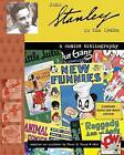John Stanley in the 1940s: A Comics Bibliography (Standard Edition): Compiled and Annotated by Frank M. Young by Frank M Young (Paperback / softback, 2014)