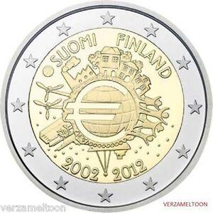 FINLAND-SPECIALE-2-EURO-2012-034-10-jaar-EURO-034