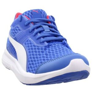Puma-Mens-Escaper-Pro-Core-Athletic-Shoes-Sneakers-7-5