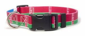 Belarus-Belarusian-Flag-Dog-Collar-by-PatriaPet-for-Small-Medium-Large-Dogs