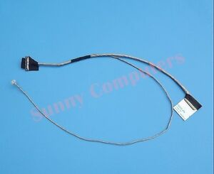 Dell-Inspiron-14Z-5423-14-034-OEM-LED-LCD-Screen-LVDS-40-Pin-Video-Cable-04MYD7-AU