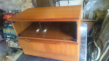 TV/Complete Entertainment Housing Unit!!