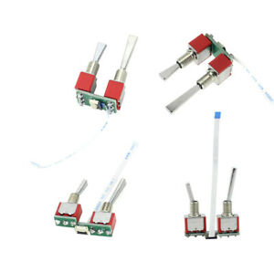 Jumper Switches for T18 T16//T16 PLUS SG//SH SE//SF Remote Controller Transmitter