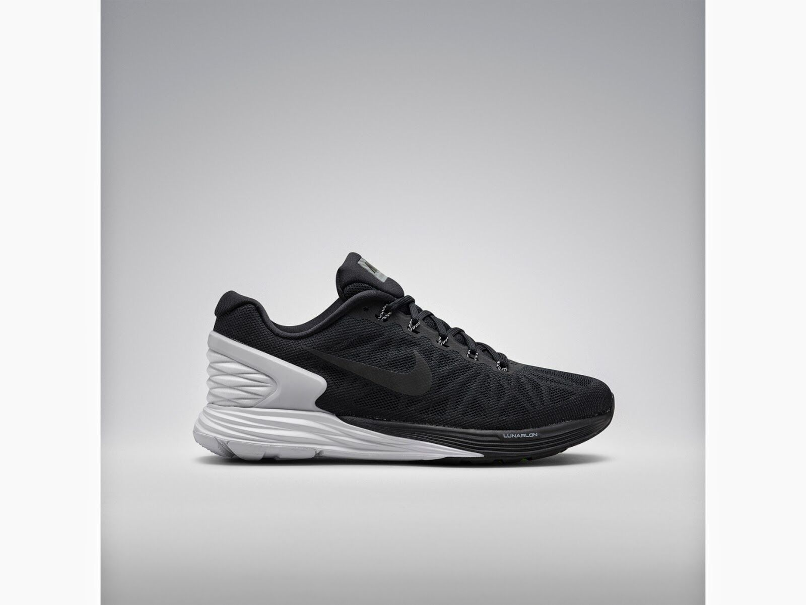 huge discount 929f5 e58e4 ... DS Nike Air Jordan Retro Retro Retro 10 OVO Size 8 Flight Club tbh gold  toe ...