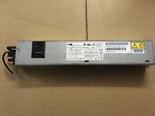 Cisco ASA-PWR-AC power supply for Cisco ASA 5500-X Series Tested