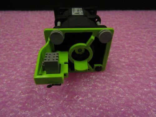 GFB0412EHS UCS C220 M3 Fan Assembly P