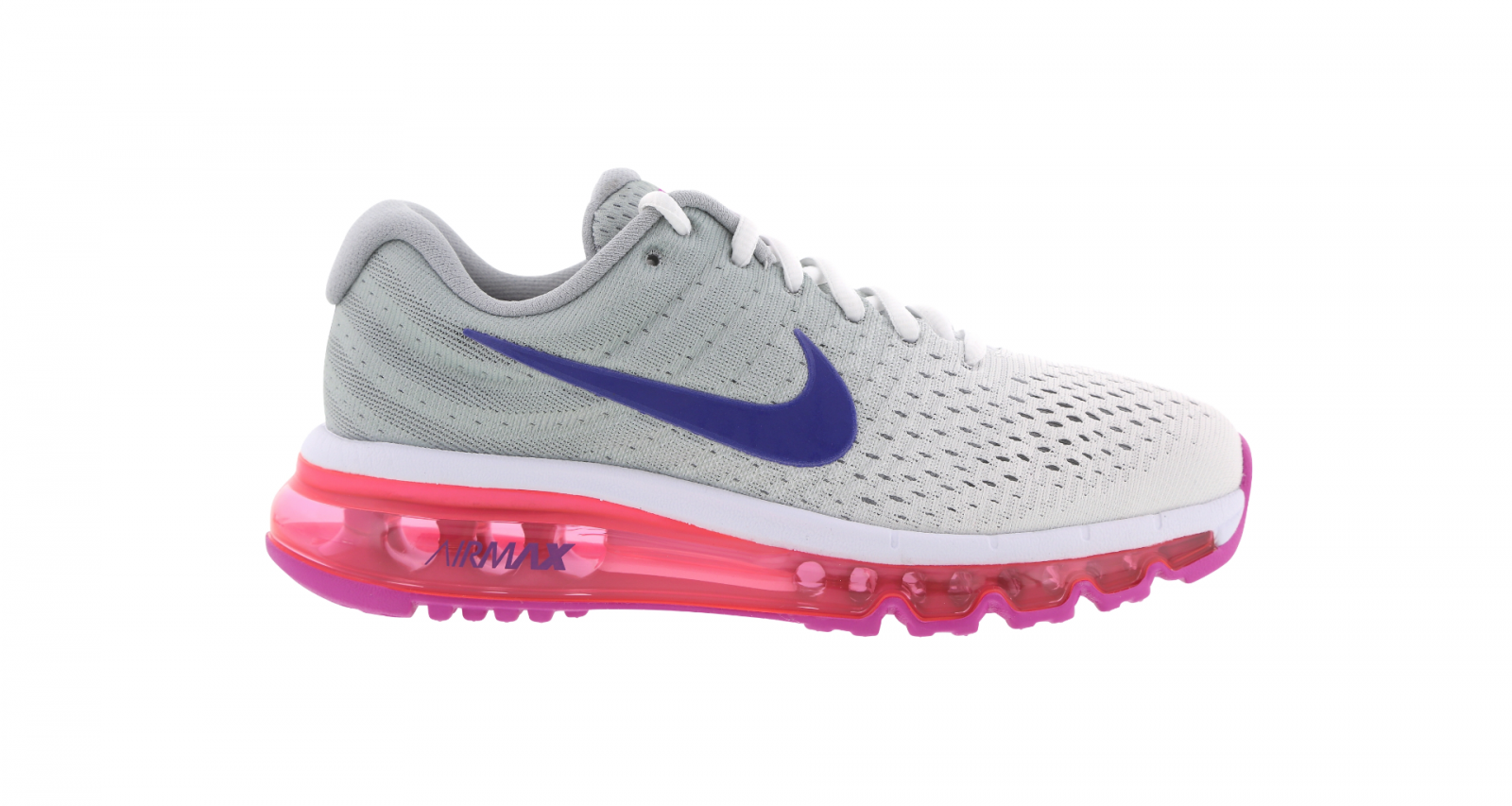 Womens NIKE AIR MAX 2018 Running Tr560 146