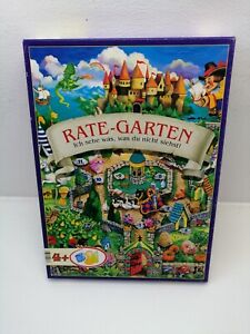 Tasa-jardin-de-mi-juego-favorito-ninos-brett-familias-de-sociedad