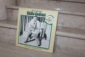 LP-33-tours-Eddie-Cochran-the-very-best-of-15th-anniversary