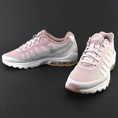 RARE (2017) Nike Air Max Invigor Print Pink Runners #749862 012 Women's Size 8.5 | eBay