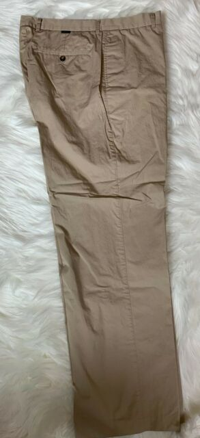 Greg Norman 2019 WEATHERKNT RAIN Pant BLK Size S