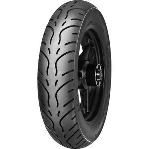 Mitas Mc 7 Rear 130 90 15 Motorcycle Tire 572894 Ebay